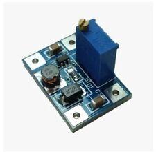 1PCS DC-DC SX1308 2A Converter Step-UP Adjustable Power Module Booster S3