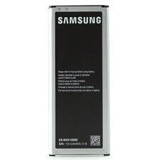 Samsung Galaxy Note 4 Battery 3220mAh