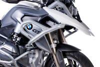 6814 PUIG Defensas protectores motor salvapiernas BMW R 1200 GS (2013-2013)