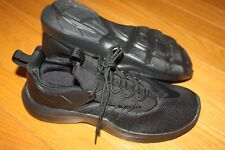 Brand New Youth Boy's Nike Darwin (Gs) Trainers Shoes 845136-002 Ship Free Us