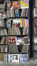 POP INTERNAZIONALE LOTTO 100 LP