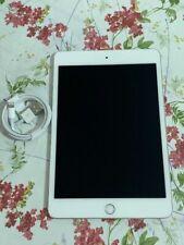 Apple iPad mini 2 32GB Wi-Fi +Cellular (Unlocked) 7.9in - Mint Condition