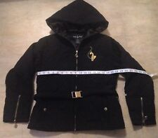 Designer Baby Phat Girls Jacket Name Brand