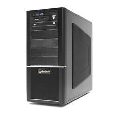 Workstation Xeon 2687Wv2 ❗ 4GHz i7 i9 64GB RAM 250GB NVMe SSD Quadro M4000 Win10