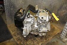 2014 POLARIS SPORTSMAN 550 TOURING EPS ENGINE MOTOR SHELF WH