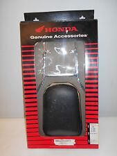 Honda Chrome Rear Sissy Bar VTX1800 N/R/S 08L42-MCV-100C OEM Accessory
