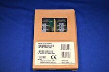 NEW SEALED 4GB (2X2GB) HP 175920-052 PC1600 200MHZ DDR PC1600  REG RAM MEMORY