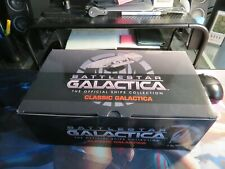 Battle