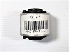 AUDI A8 Quattro 11-14 Lower Control Arm-Front-Bushings 4H0407182C 4H0-407-182-C