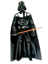 Darth Vader Star Wars Disney Character 2018 Swarovski Crystal 5379499