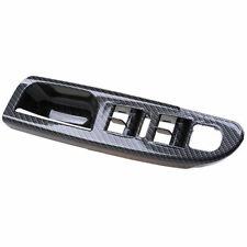 Fit for VW Passat B6 Sedan/Wagon 2005-2010 Window Switch Panel Car Door Handle