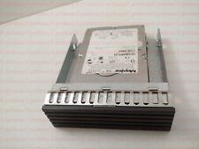 """HP server MAXTOR Atlas 3.5"""" 10K V 147GB SCSI ultra320 HDD"""