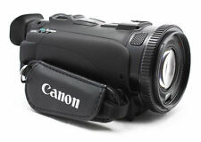Canon Standard Definition Video Camera