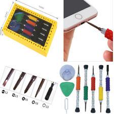 BT-669S Tool Kit Set Star Pentalobe Y0.6 Screwdriver For iPhone 7 & 7 Plus