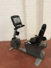 Matrix Commercial Use Cardio Machines