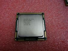 INTEL X3430/5160/G630 SLBLJ/SL9RT/SR05S LGA1156/771/1155  Processor CPU