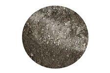 (0,22€/1kg) Mutterboden gesiebt verpackt im 850kg Big Bag