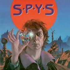 Spys - Spys [New CD] Deluxe Edition, Rmst