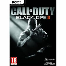 Activision 18+ PAL PC Video Games