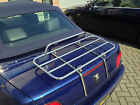 Peugeot 306 Cabriolet Luggage Rack New