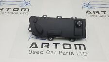2010 VW PHAETON 3.0 TDI FRONT RIGHT DRIVER SIDE SEAT CONTROL SWITCH 3D0959766H