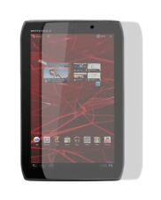 Skinomi Ultra Clear Screen Protector Film Cover Shield for Xoom 2 Media Edition