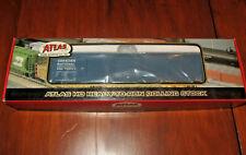 Ho Train Atlas RTR ACF 60' SD Auto Parts Car - Canadian National CN Rd# 799423