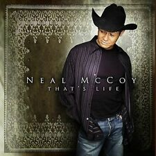 Mccoy, Neal, That's Life, Excellent
