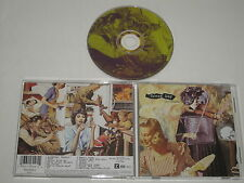 GREEN DAY/INSOMNIAQUE(REPRISE 9362-46046-2) CD ALBUM