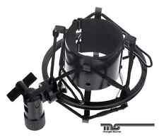 Marshall Electronics MXL-56 High Isolation Shockmount Assembly - New