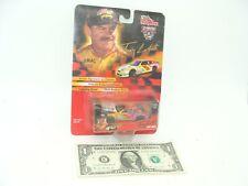 Racing Champions Terry Labonte - Signature Series - 1:64 - 1998