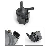 11537630368 Cooper Turbocharger Auxiliary Water Pump For Mini R55 R56 R60 R61 A5