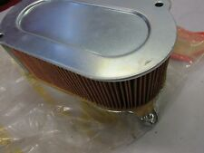 Suzuki GT750 nos air filter element 1972 1973