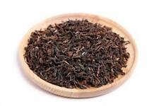 Darjeeling Tea (AUTUMN FLUSH) CASTLETON FTGFOP I AUTUMNAL QUEEN 400 Gms