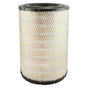 BALDWIN FILTERS RS2863 Outer Air Filter,Radial