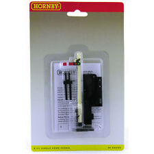 Hornby Single Home Signal R171 00 Guage NEW