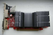 ASUS ATI RADEON HD4350 RV710 512MB PCI-EX16 HDMI/DVI/VGA