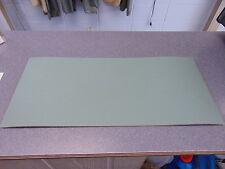 New Skee Ball Upper Back Board Cork Carpet. Original Green Color