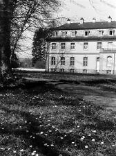 negativ-Wilhelmsthal- Calden-Kassel-Hessen-1930 er Jahre-5