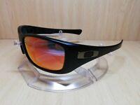 oakley hijinx original sunglasses