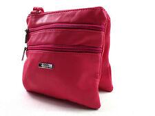 Ladies Womens High Quality Small Handbag Messenger Bag Satchel Crossover body