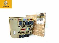 ORIGINAL Sicherungskasten Zentralelektronik UPC Steuergerät CLIO III 8200674661