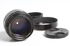 Voigtländer Nokton 1,1/50mm Leica M Mount