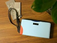 Rareform Madison Wristlet BRAND NEW