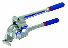 """Imperial Tool 370FH Triple Header Tube Bender 3/16"""" 1/4"""" 3/8"""" and 1/2"""""""