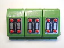 Fleischmann 6922 dispositivi di comando comandi quadro comandi OTTIMO AFFARE!!! interruttore per segnale blocco