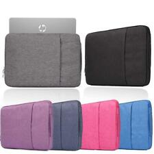 For Hp Chromebook/Envy/ProBook - Laptop Carrying Protective Sleeve case Bag