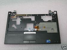 GENUINE  Dell Latitude E4300 Laptop Palmrest Touchpad Button (01)  VNMH1/YVM2D