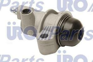 For MG MGB  MGA Clutch Slave Cylinder URO Parts GSY106