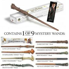 NEW Harry Potter Surprise MYSTERY WAND • Series 1 • *unopened*